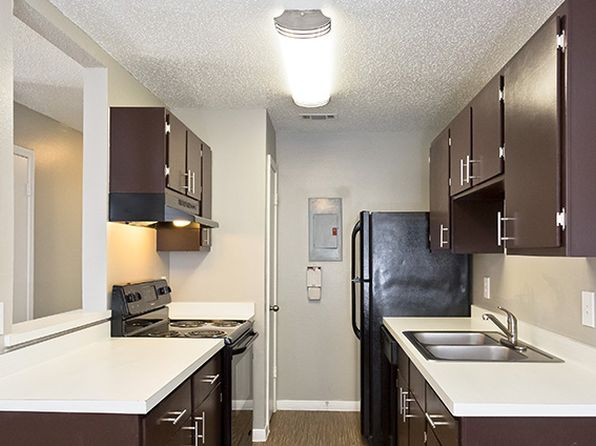 Apartments For Rent In Austin Tx Zillow