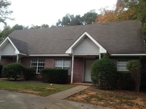 Houses For Rent In Auburn Al 96 Homes Zillow