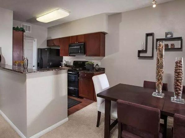 Rental Listings in Canyon Crest Riverside - 16 Rentals | Zillow
