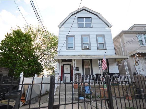 Pelham Bay Real Estate Pelham Bay New York Homes For Sale Zillow