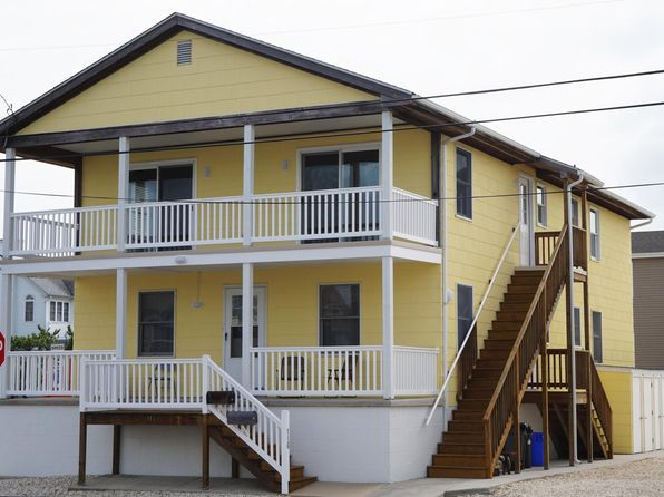 Apartments For Rent In North Wildwood Nj