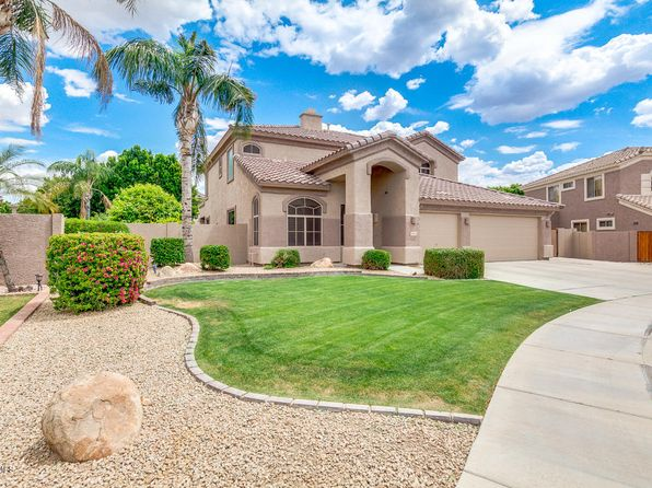Midwestern University Glendale Az >> Midwestern University Glendale Real Estate Glendale Az Homes For