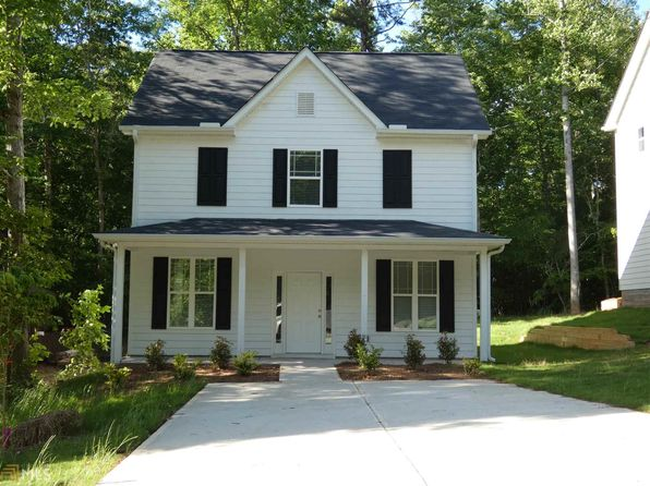 houses for rent in gainesville ga 55 homes zillow rh zillow com