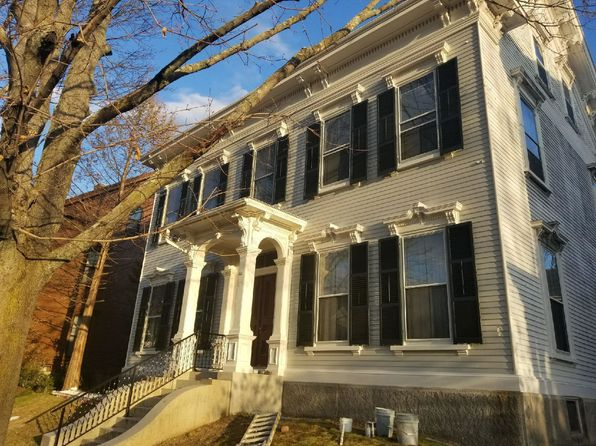 Rental listings in portsmouth nh 50 rentals zillow - 1 bedroom apartments in portsmouth nh ...
