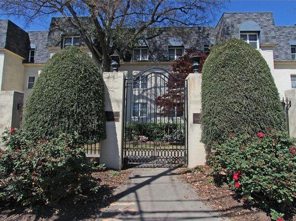 Ansley Park Atlanta For Sale By Owner FSBO