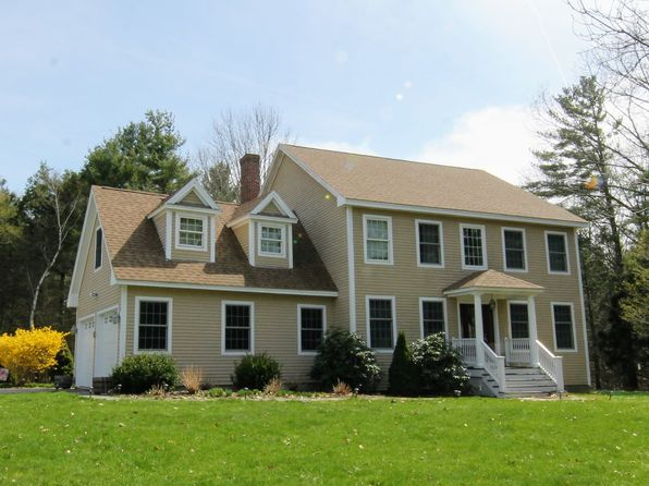 Kittery ME For Sale by Owner (FSBO) - 4 Homes | Zillow