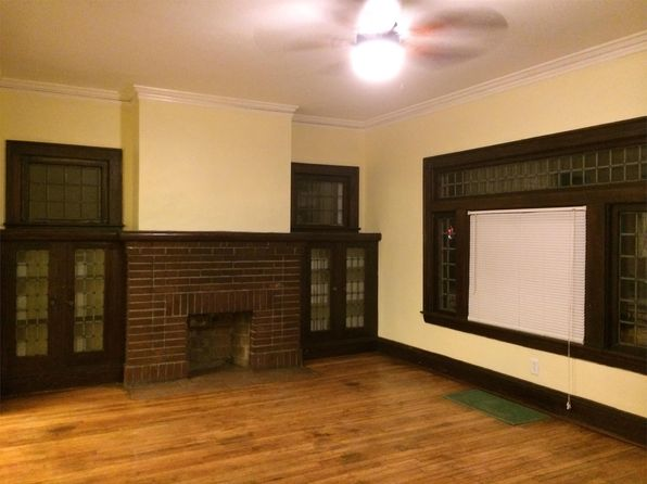 Apartment For Rent. Apartments For Rent in Cleveland OH   Zillow