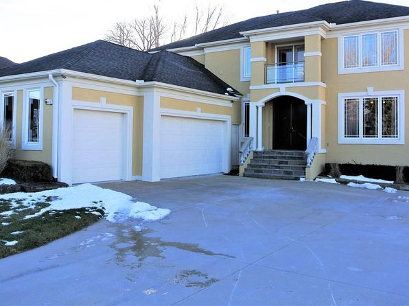 Fair Haven Real Estate - Fair Haven MI Homes For Sale | Zillow