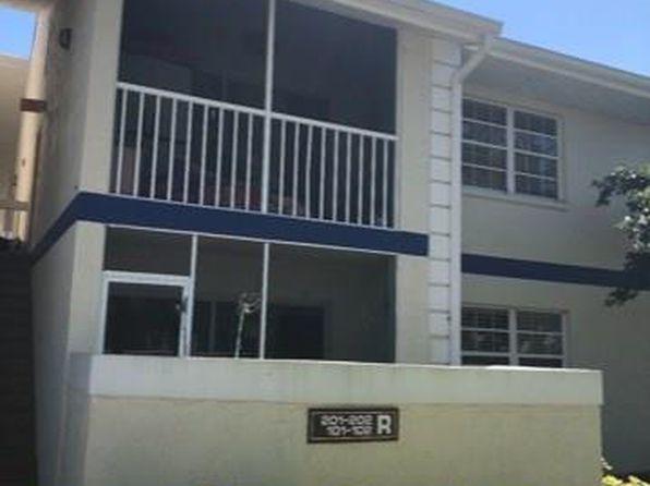 Port Saint Lucie Fl Condos Amp Apartments For Sale 72