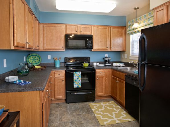 Apartments For Rent In Chesterfield Va Zillow