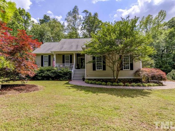 hillsborough real estate hillsborough nc homes for sale zillow rh zillow com  mobile homes for rent in hillsborough nc