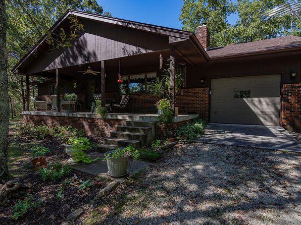 Bradleyville Mo Single Family Homes For Sale 4 Homes