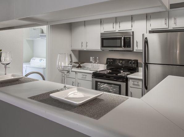 rental listings in las vegas nv 2 149 rentals zillow