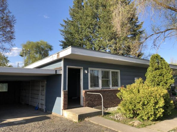 Apartments For Rent in Spokane Valley WA | Zillow