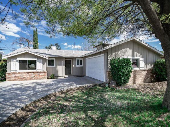 Granite Countertops   Fresno Real Estate   Fresno CA Homes For Sale | Zillow