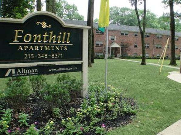 Apartments For Rent In Bucks County Pa Zillow