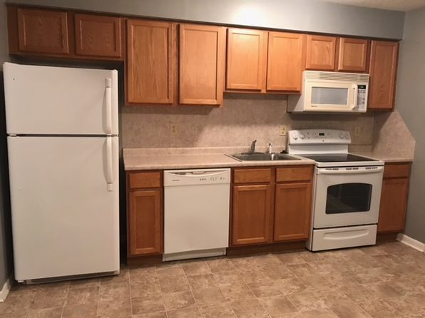 Apartments For Rent In St Clair County Mi
