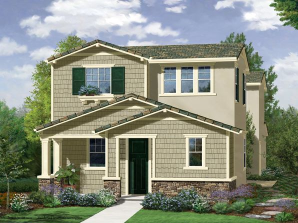 tracy ca new homes home builders for sale 25 homes zillow. Black Bedroom Furniture Sets. Home Design Ideas