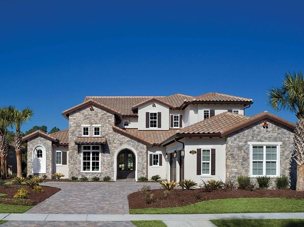 Zillow Homes For Sale In Myrtle Beach Sc