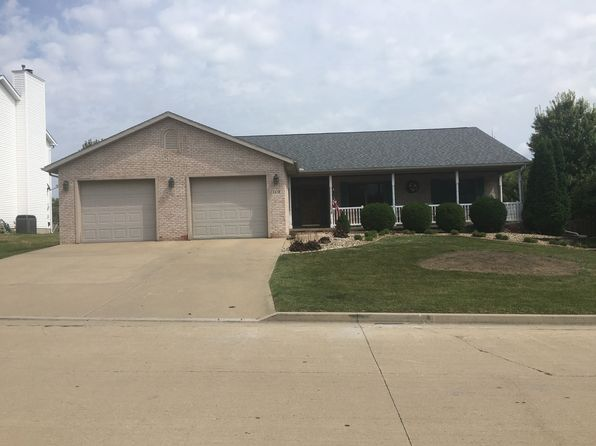 Large Storage   Normal Real Estate   Normal IL Homes For Sale | Zillow