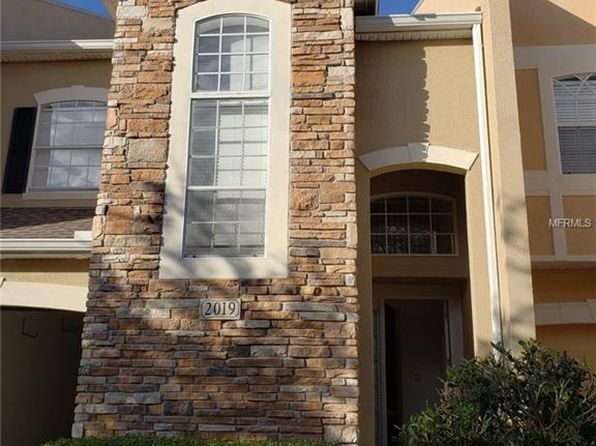 Disney World - Kissimmee Real Estate - Kissimmee FL Homes For Sale