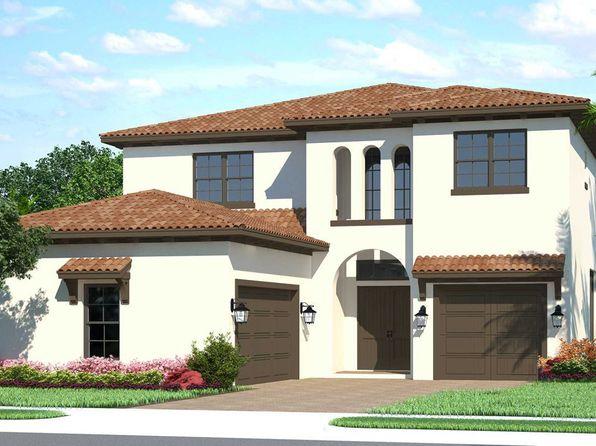 kolter homes 615 rosa ct palm beach gardens - New Homes Palm Beach Gardens