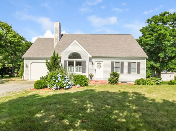 Recently sold homes in east falmouth ma 728 transactions for Home builders in ma