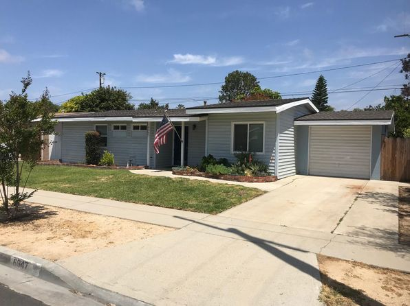 Houses For Rent In Long Beach Ca 117 Homes Zillow