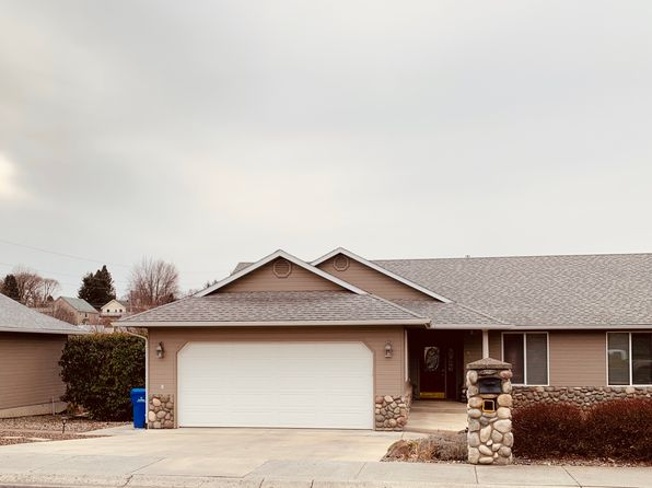 Idaho For Sale by Owner (FSBO) - 572 Homes | Zillow