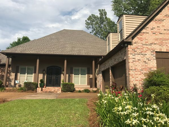 madison ms for sale by owner fsbo 40 homes zillow rh zillow com