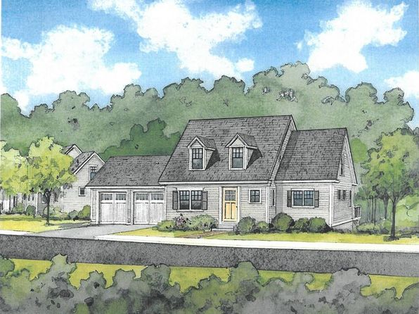House Plans - Seabrook Real Estate - Seabrook NH Homes For Sale | Zillow