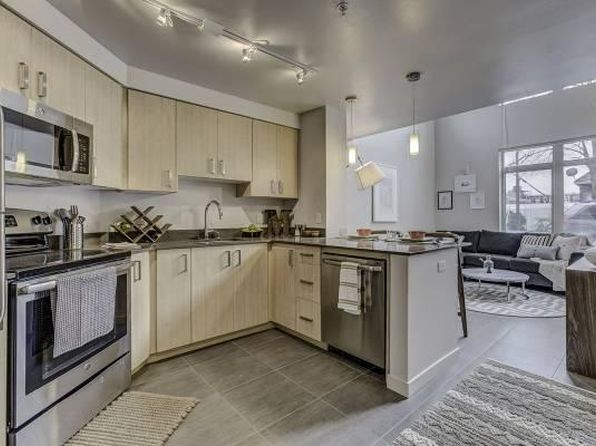 Amazing Rental Listings In Queen Anne 208 Rentals Zillow Interior Design Ideas Clesiryabchikinfo
