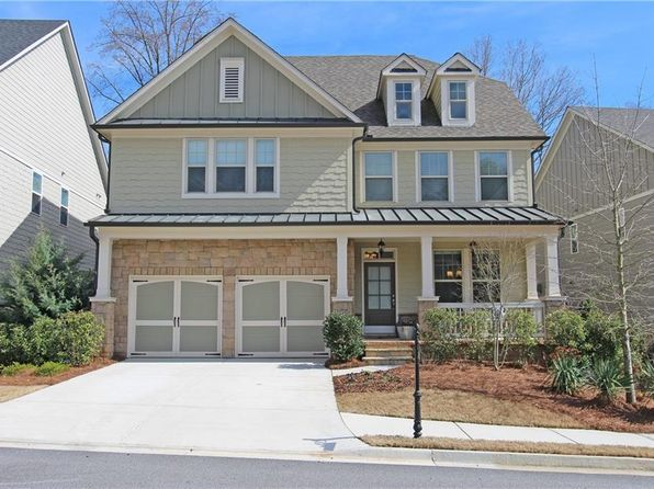 Recently Sold Homes in Cobb County GA - 51,467 Transactions