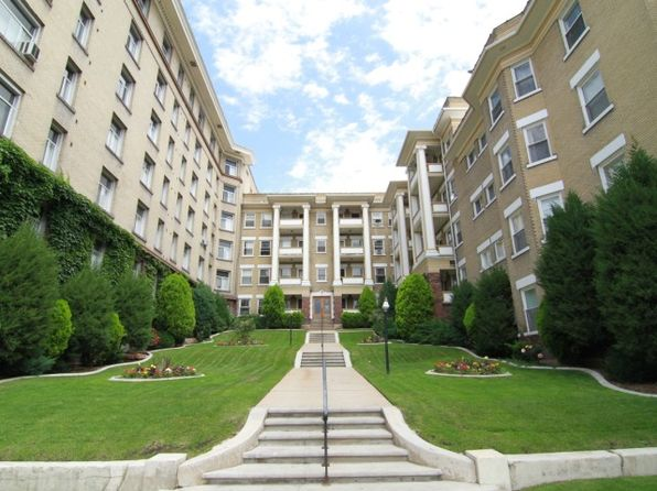 Picture Of Apartment apartments for rent in salt lake city ut | zillow