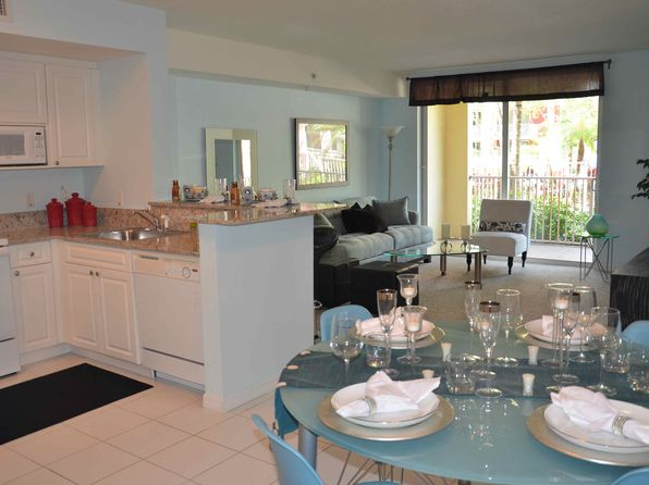 Studio apartments for rent in miami lakes fl zillow - Efficiency for rent in miami gardens ...
