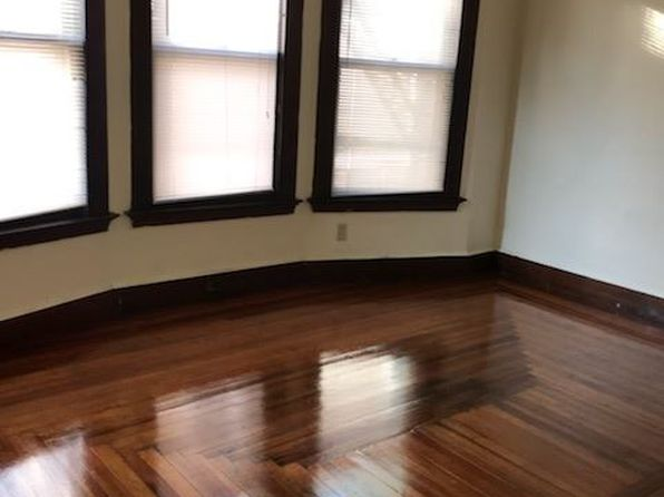 cheap apartments for rent in new haven ct zillow