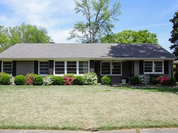 Mid Century - Tennessee Single Family Homes For Sale - 54 Homes | Zillow