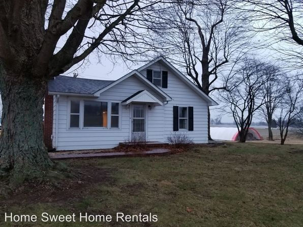 Houses For Rent In Glasgow Ky 4 Homes Zillow