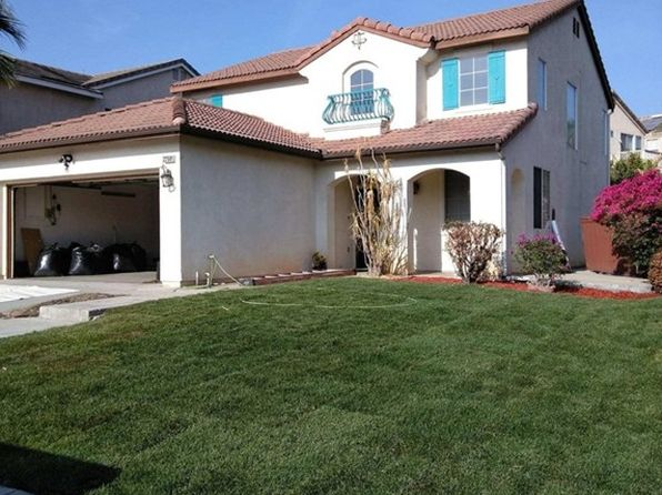Houses For Rent in Corona CA - 82 Homes | Zillow