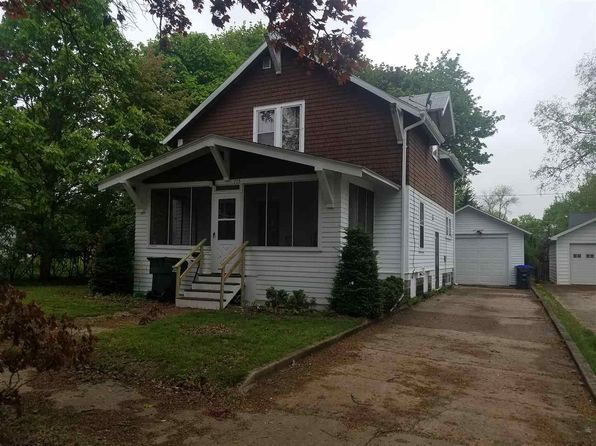 e3fc00d6cdc N3874 Mosquito Hill Rd, New London, WI 54961 | Zillow