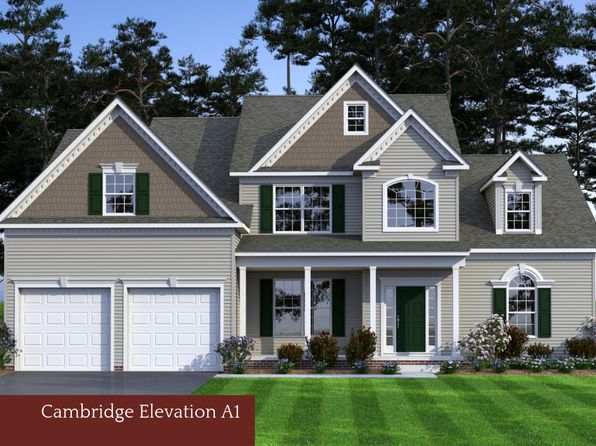 Waldorf MD Single Family Homes For Sale - 490 Homes | Zillow