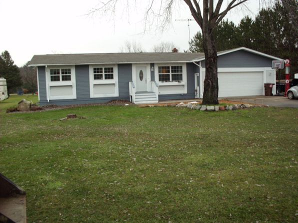 kanabec county mn for sale by owner fsbo 4 homes zillow