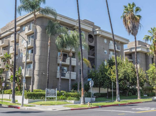 Apartments For Rent in Los Angeles CA | Zillow