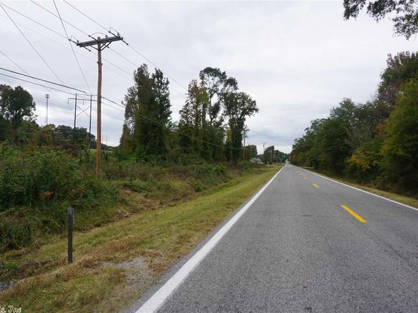 White County AR Land & Lots For Sale - 305 Listings | Zillow
