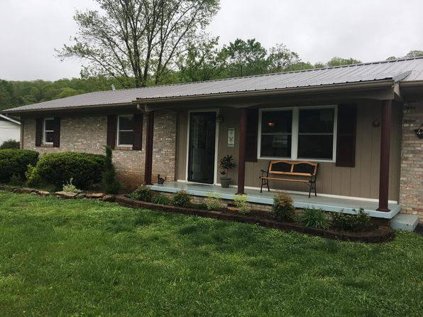 6026 shannon valley farms blvd knoxville tn 37918 zillow rh zillow com
