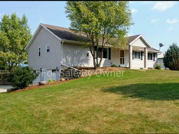 Center Real Estate Center Wi Homes For Sale Zillow