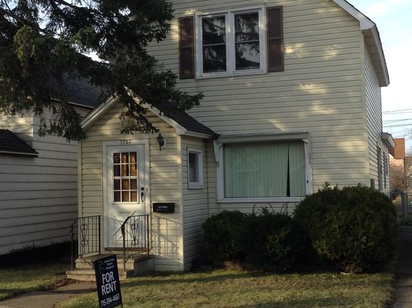 1818 Ogden Ave Superior Wi 54880 Mls 6081368 Zillow