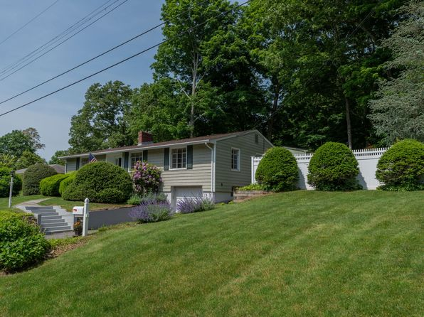 Homes for sale in essex ct photos 72