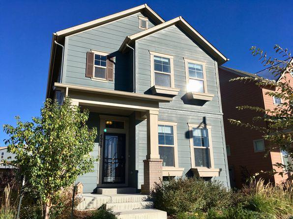 Stapleton Real Estate - Stapleton Denver Homes For Sale ...