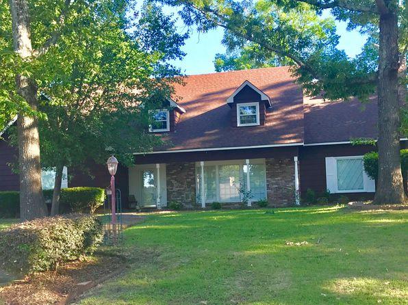granite countertops 71730 real estate 71730 homes for